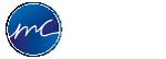 Studio Legale Mosca e Costanzo Logo