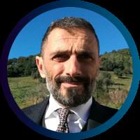 studio legale roma avvocato roma