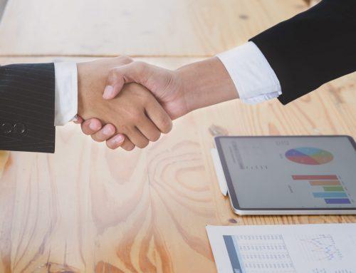 Contratto di agenzia – Incarico, cessazione del rapporto di lavoro e indennità.