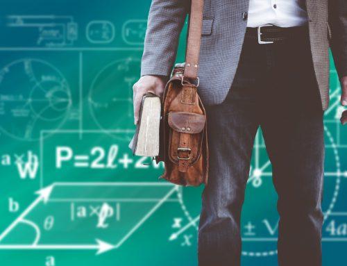 Personale scolastico – Retribuzione e anzianità di servizio
