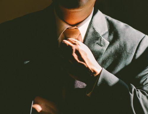 Provvigioni postume – Quando l'Agente ne ha diritto?