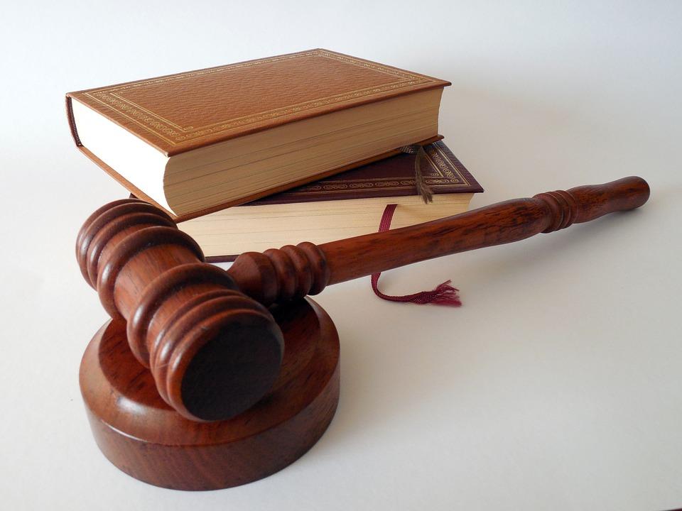 spese del procedimento separazione coniugi avvocato roma