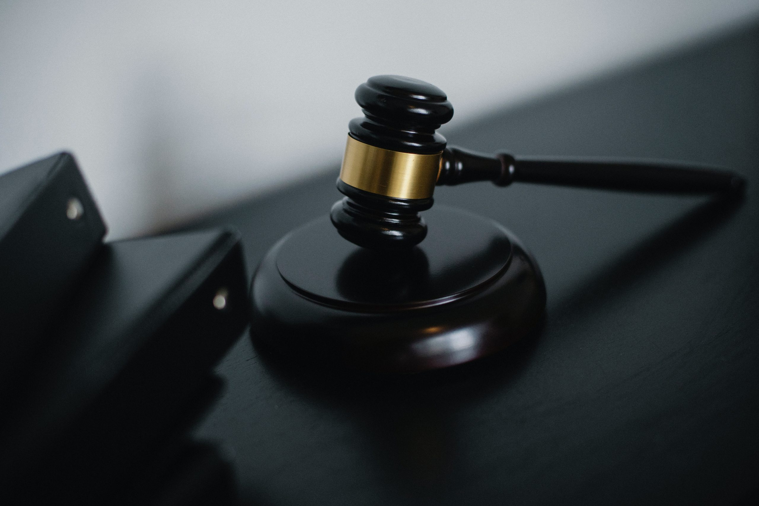sentenza n° 18197 del 02.09.2020 testamenti